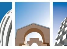 architectural-copy