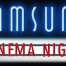 neon_samsung_cinema_nightB