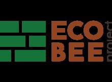 ecobee_logo_rgb-01