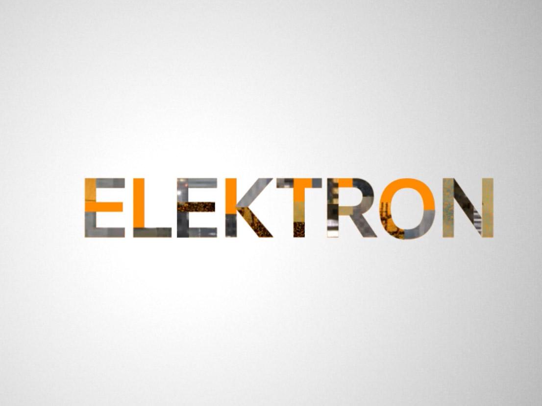 Reuters Elektron